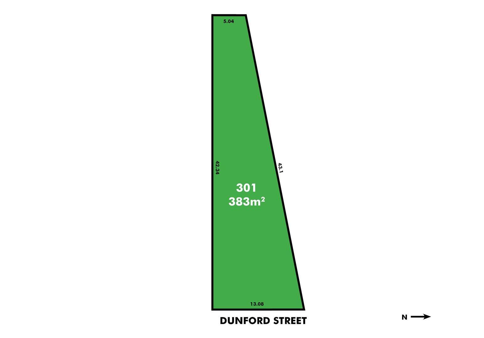 Lot 301 (#4) Dunford Street, Willagee WA 6156, Image 0
