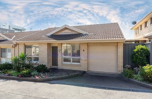 Picture of 8/33 Dickinson Street, Charlestown NSW 2290