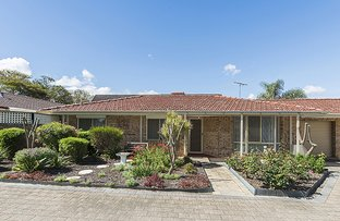 Picture of 2/74 Fulham Street, Kewdale WA 6105