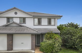 Picture of 99/175-205 Thorneside Road, Thorneside QLD 4158