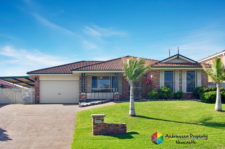87 Hilldale Drive, Cameron Park NSW 2285, Image 0