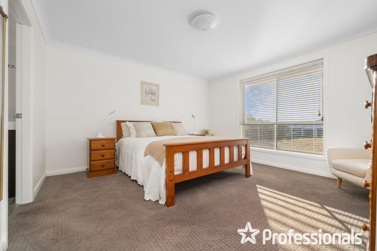 9 Tom Close, Kelso NSW 2795, Image 2