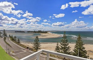 Picture of 17/30 Marine Parade, The Entrance NSW 2261