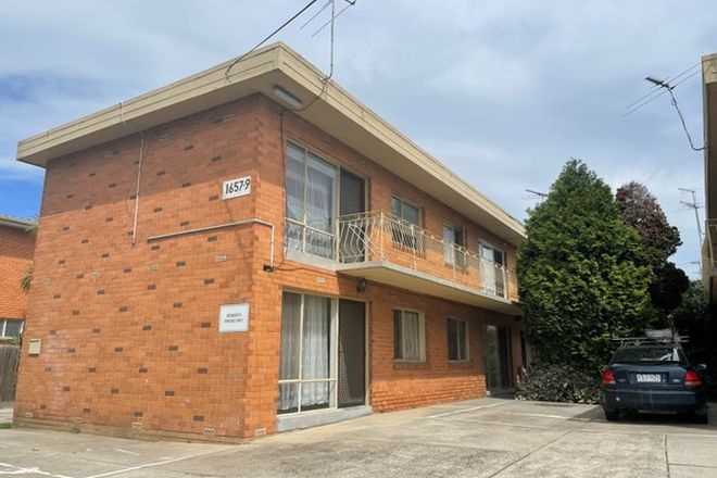 Picture of 5/1657 Sydney  Road, CAMPBELLFIELD VIC 3061