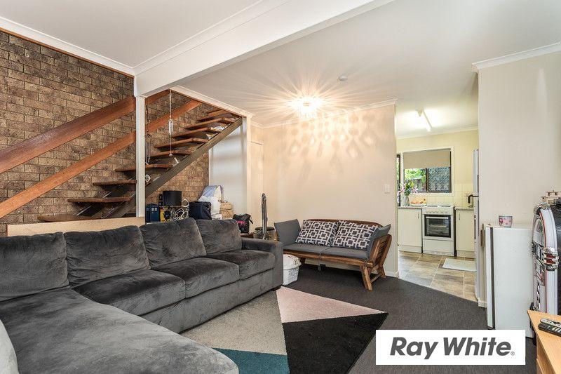 4/18 Ella Street, Redcliffe QLD 4020, Image 2
