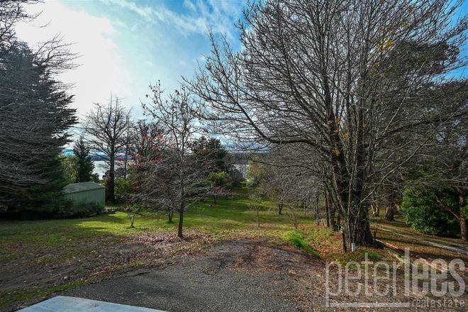 Picture of 1/86 Rosevears Drive, LANENA TAS 7275