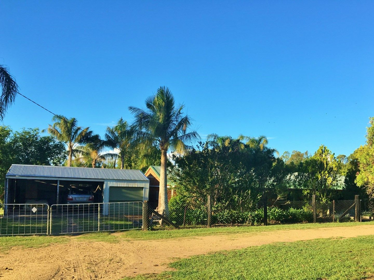 958 River Road, Kingaroy QLD 4610, Image 0