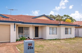 Picture of 29b Bell St, Rockingham WA 6168