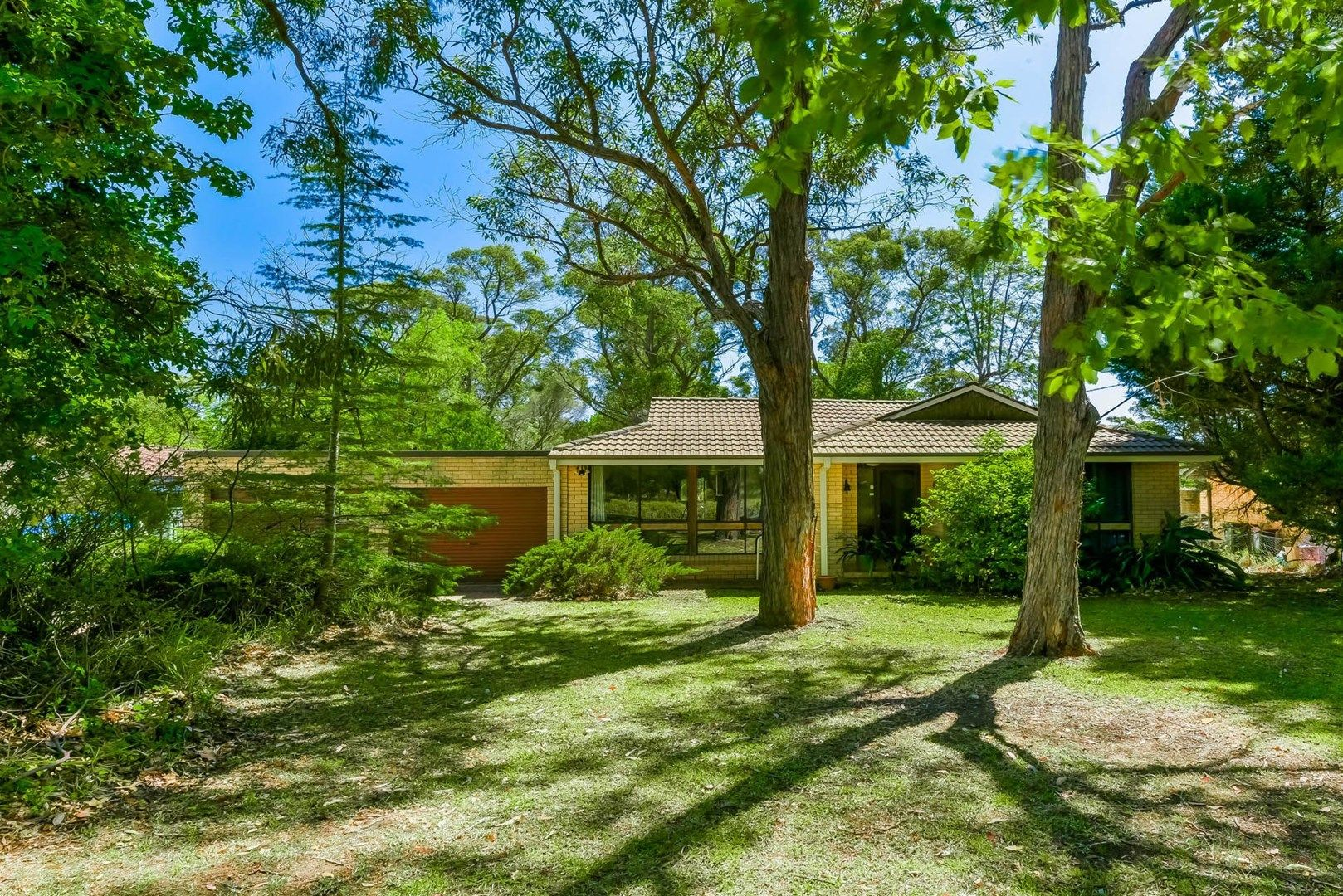 7 Close Street, Thirlmere NSW 2572, Image 0