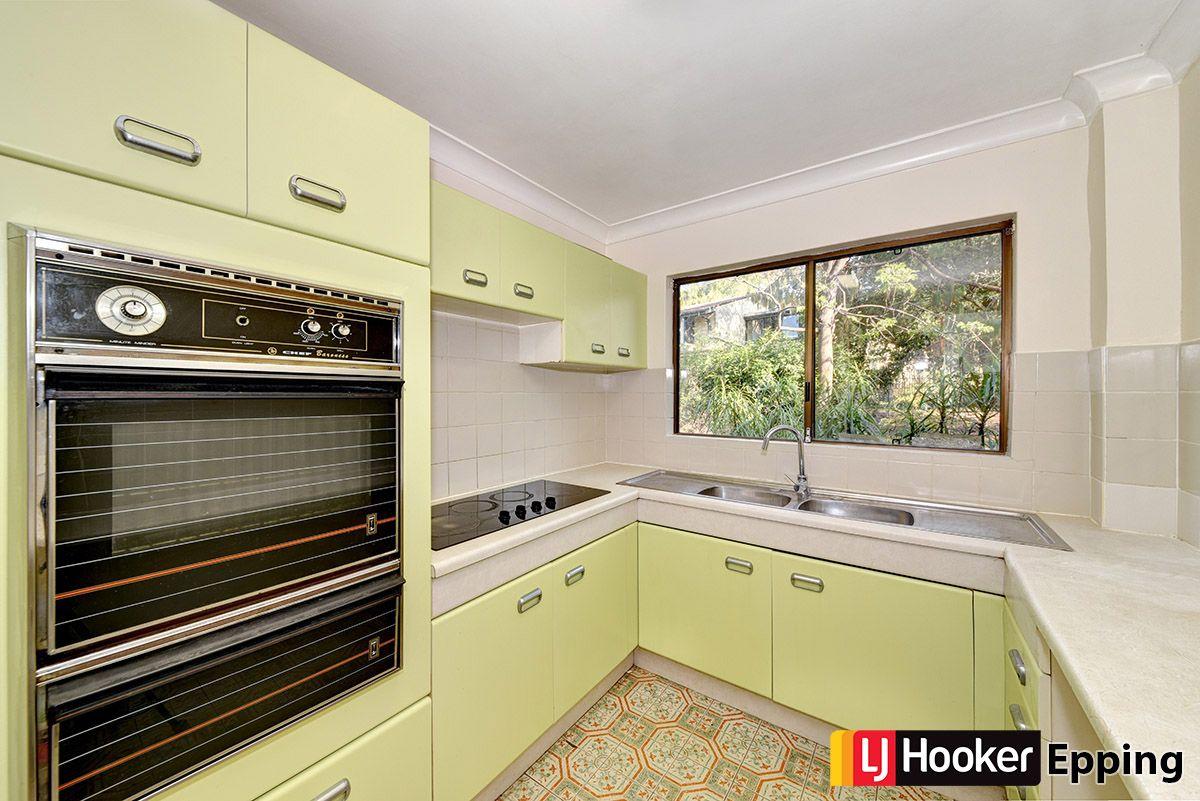 50/192-200 Vimiera Road, Marsfield NSW 2122, Image 2