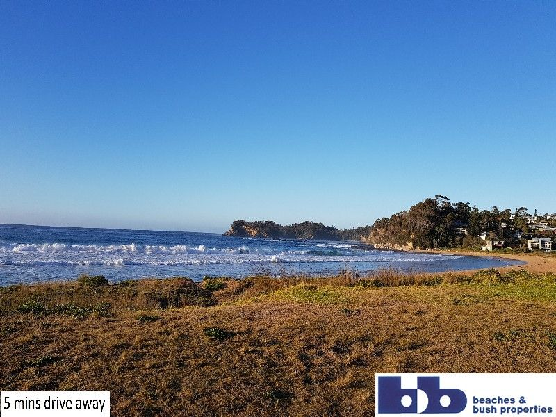 Batemans Bay NSW 2536, Image 1