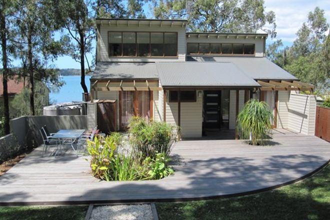 Picture of NORTH ARM COVE NSW 2324
