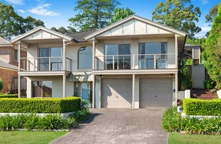 Picture of 35 McCusker Crescent, Cherrybrook NSW 2126