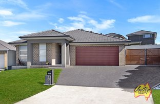 Picture of 4 Ducros Street, Oran Park NSW 2570