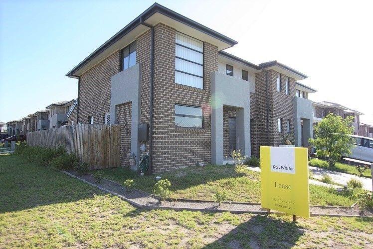 1 Hill Street, Bardia NSW 2565, Image 0