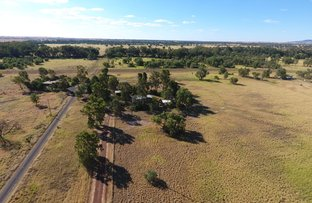 Picture of 71 Mcphie Street, Roma QLD 4455