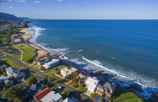 Picture of 5 Cliff Parade, Thirroul NSW 2515