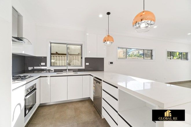 Picture of 65 Derria Street, CANLEY HEIGHTS NSW 2166