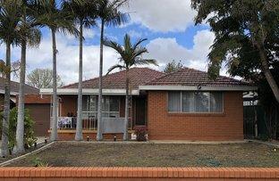 Picture of 102 Chifley Street, Smithfield NSW 2164