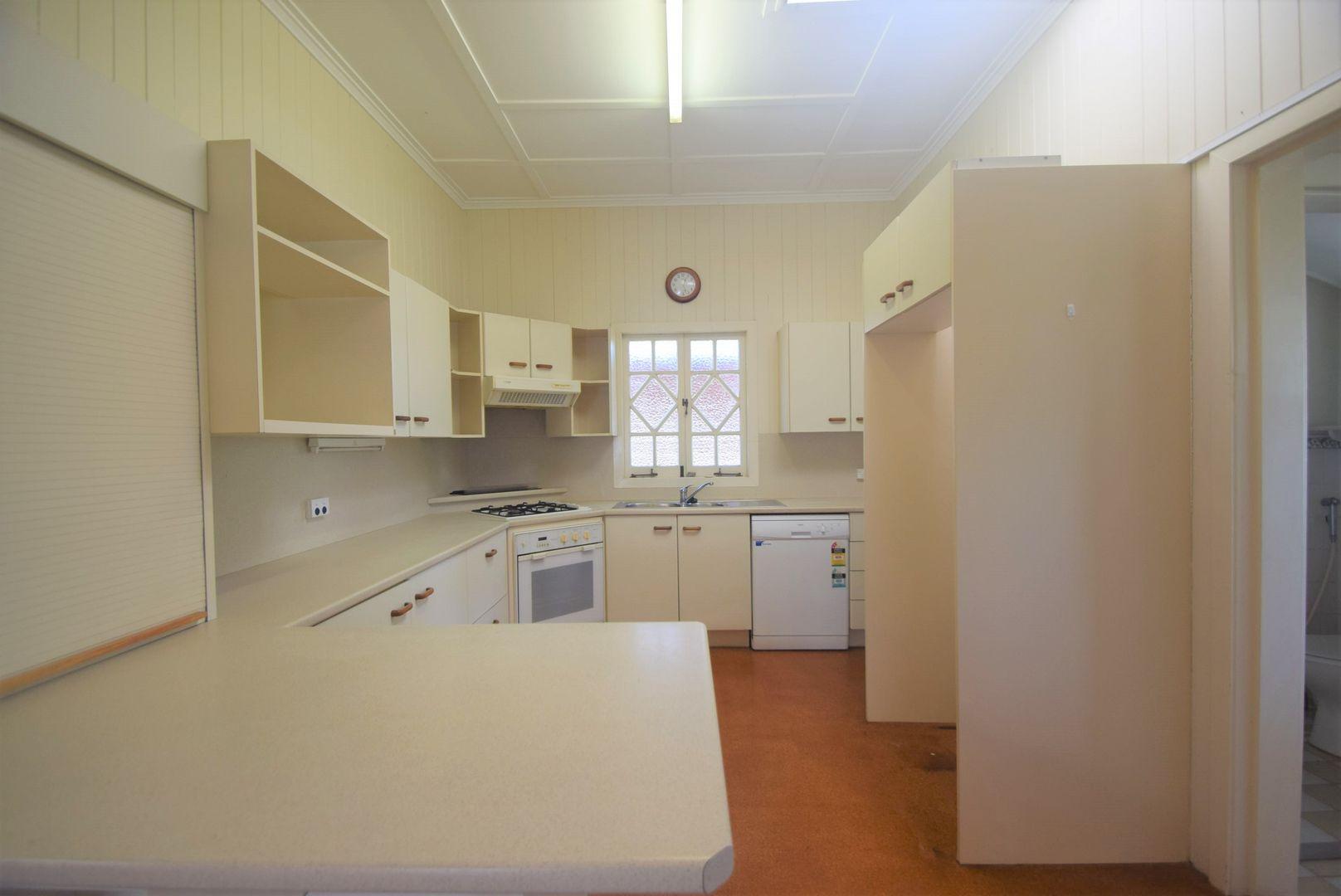 1/24 Nundah Street, Kedron QLD 4031, Image 2