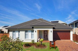 Picture of 1 Kennedy Court, North Lakes QLD 4509