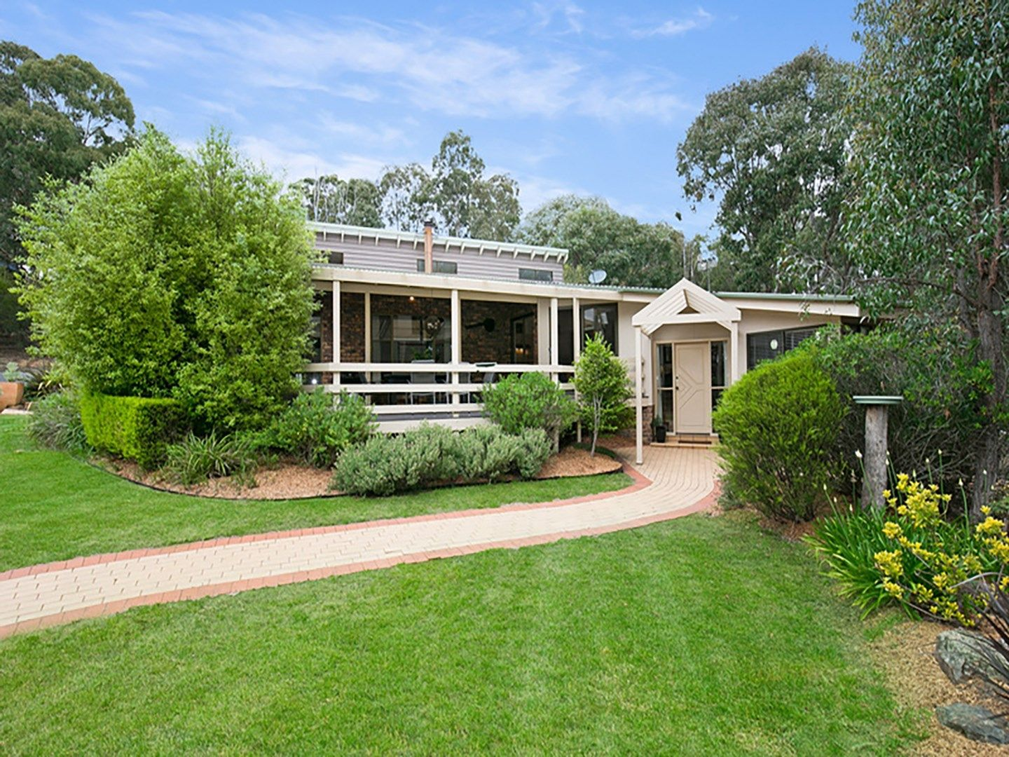 83 Kendall Road, Invergowrie NSW 2350, Image 0