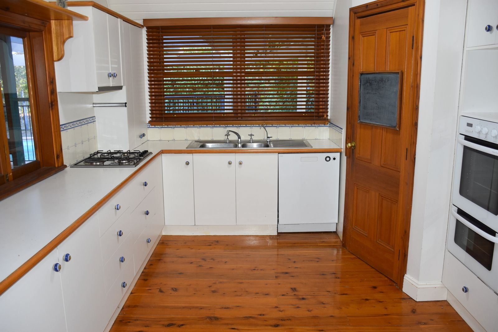 12 Merindah Avenue, Moree NSW 2400, Image 2