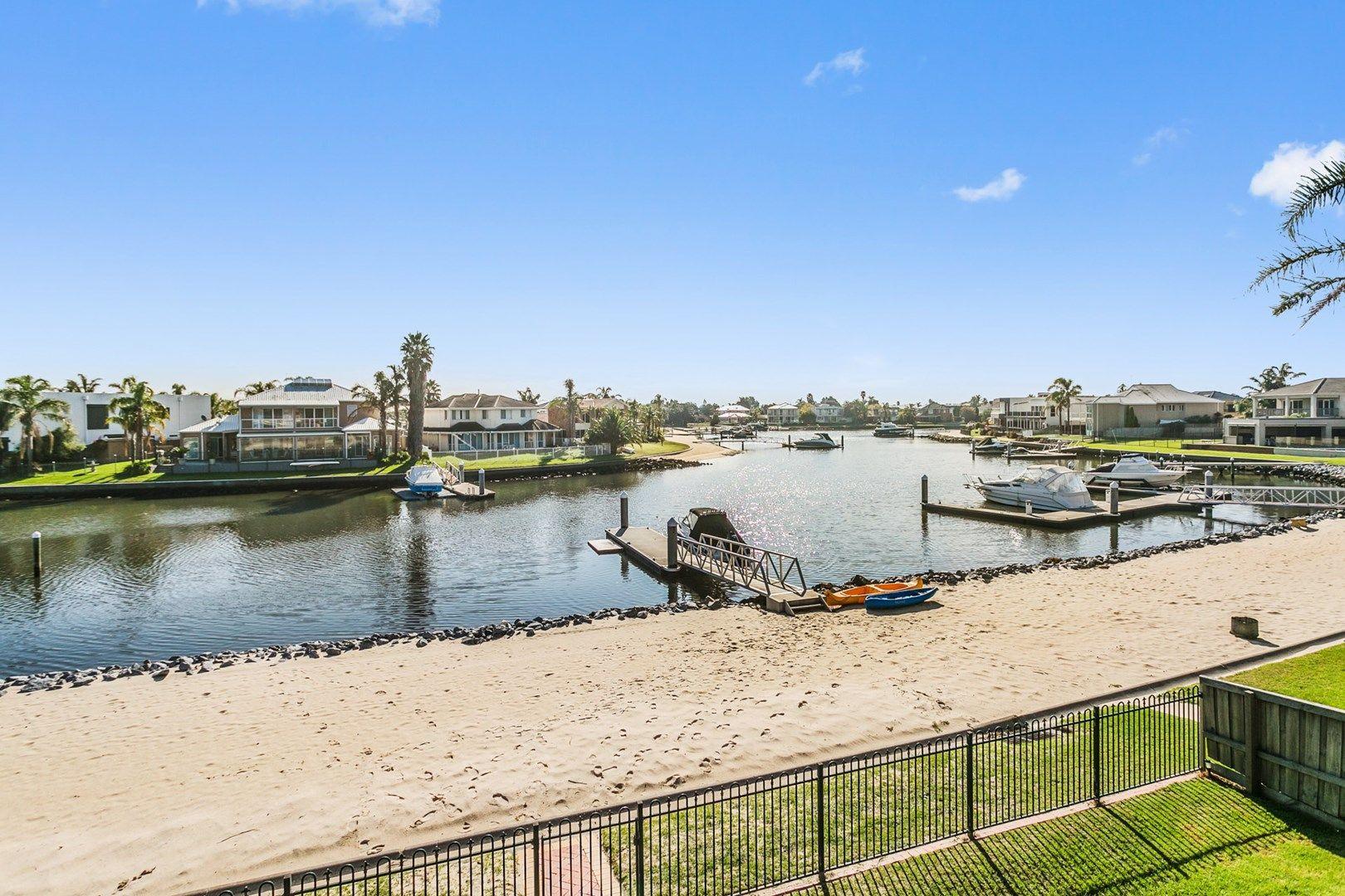 113 Palm Beach Drive, Patterson Lakes VIC 3197, Image 2