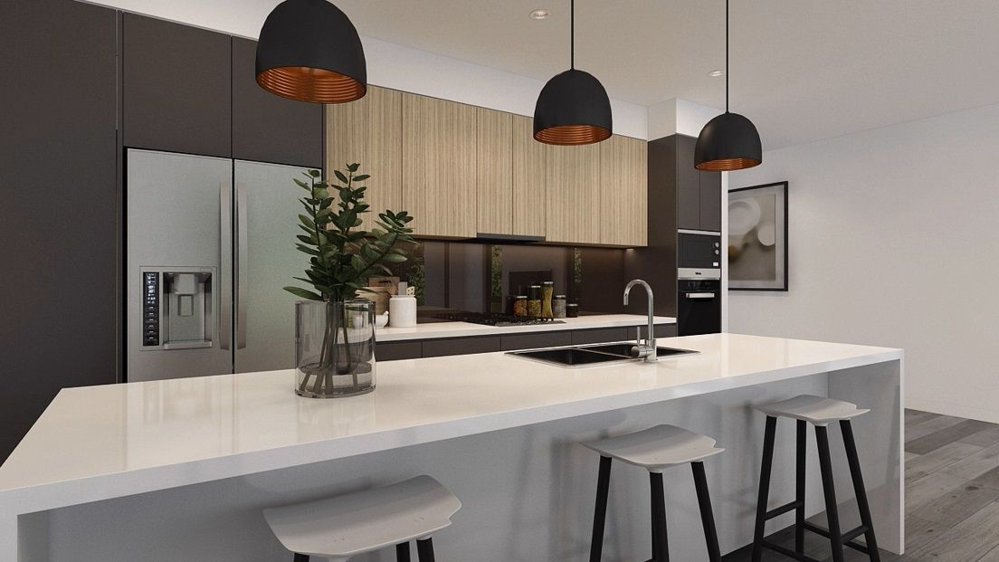 Luxe Residences Fenwick Cres, Goulburn NSW 2580, Image 1