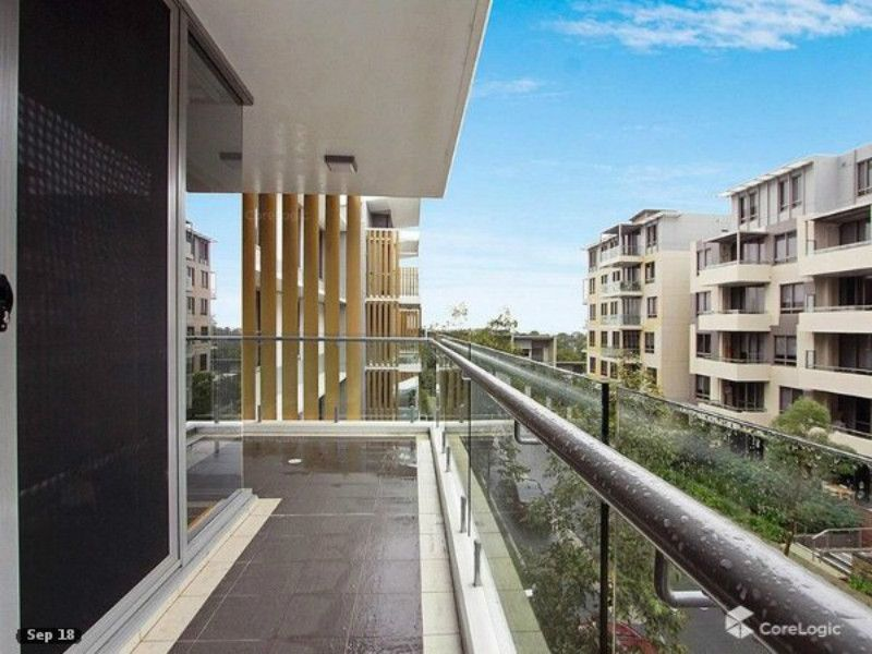 221/4 Seven Street, Epping NSW 2121, Image 1