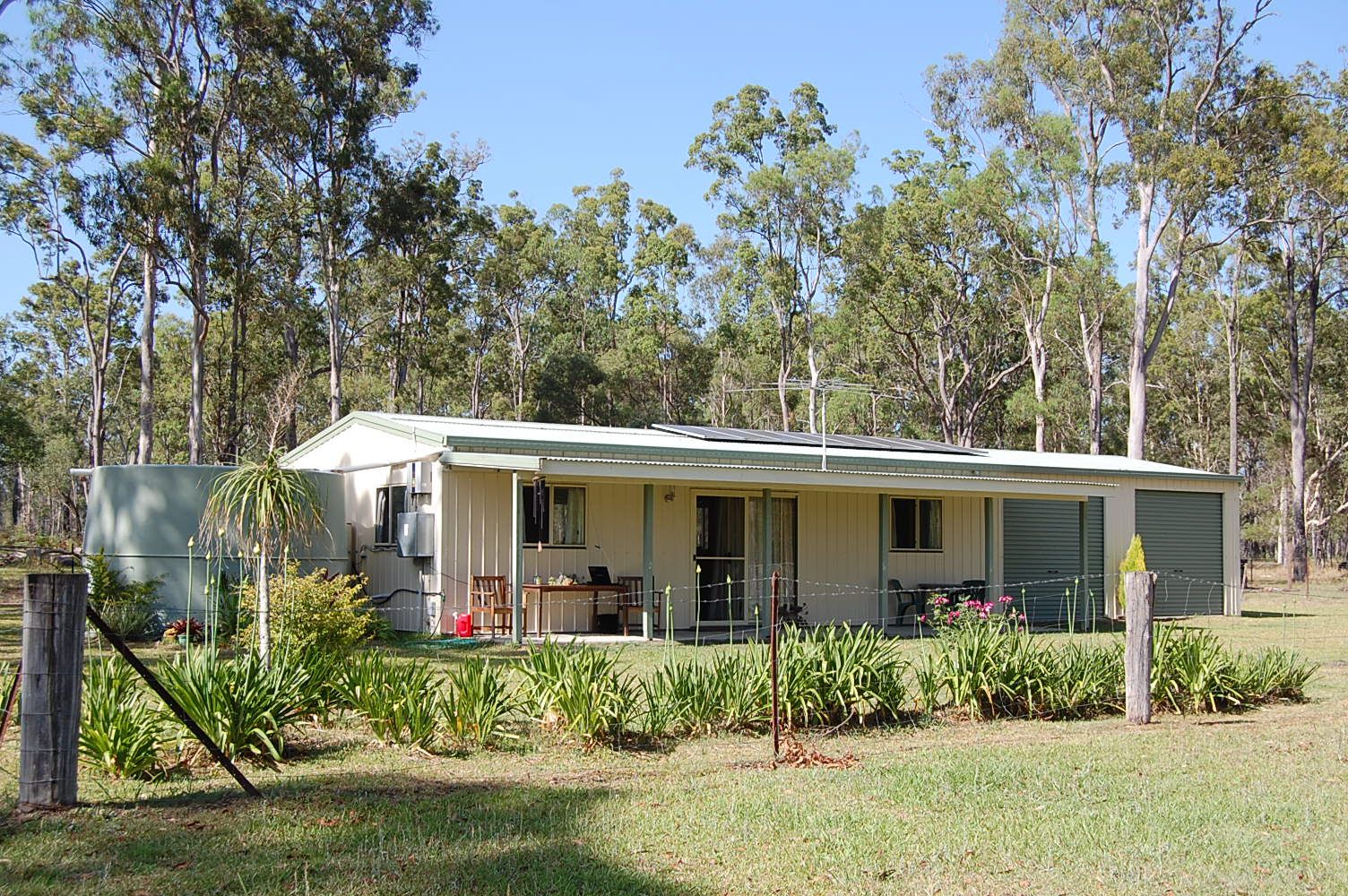 55 Mothersoles Road, ELLANGOWAN via, Casino NSW 2470, Image 0