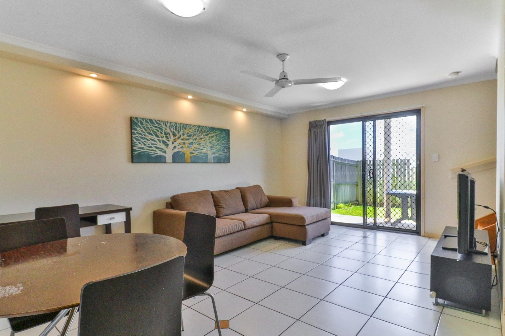 21/56-58 Main Street, Pialba QLD 4655, Image 0