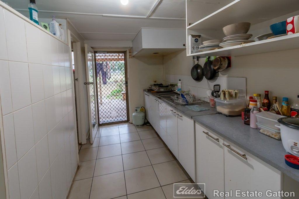 13 Golf Links Drive, Gatton QLD 4343, Image 2