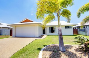 Picture of 14 Cosette Court, Burdell QLD 4818