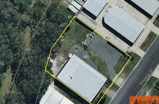 Picture of 134 Emperor Street, Tin Can Bay QLD 4580