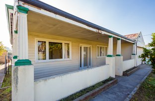 Picture of 74 Jones Street, Collie WA 6225