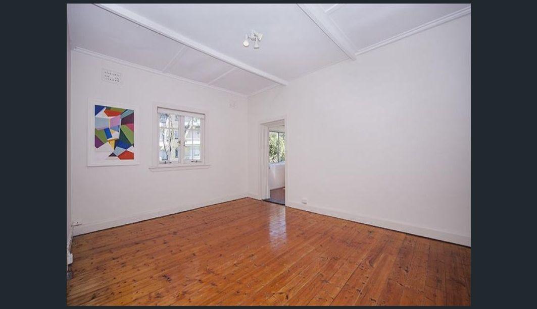 5/57 Sir Thomas Mitchell  Road, Bondi Beach NSW 2026, Image 1