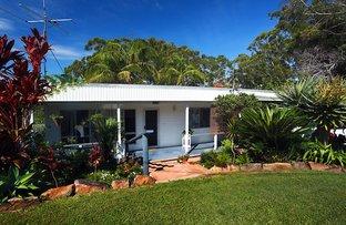 26 Bellwood Drive, Nambucca Heads NSW 2448