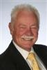 Alan Whyatt, Sales representative