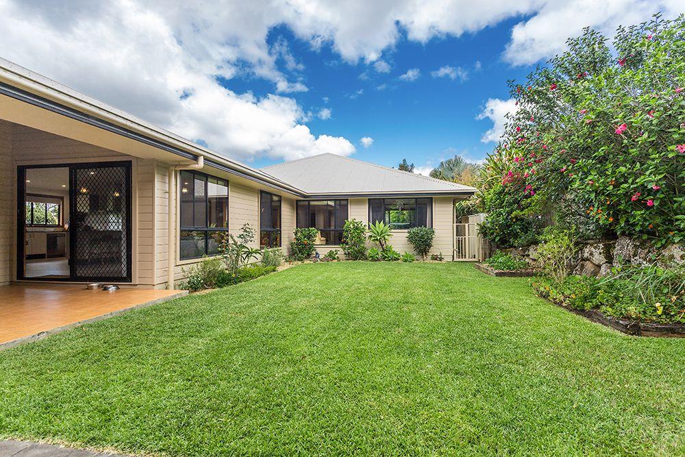 29 Blackwood Crescent, Bangalow NSW 2479, Image 1