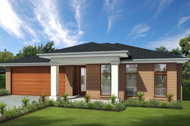 180 Galluzzo Street, RIVERSTONE NSW 2765