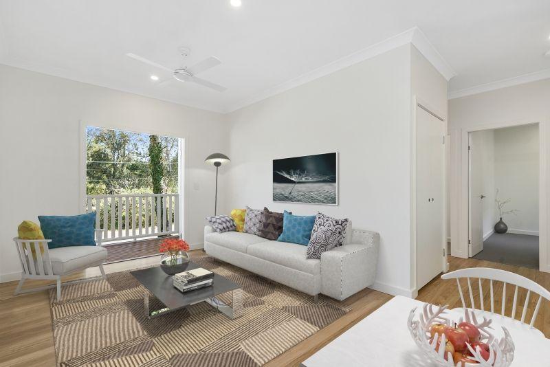 736b Barrenjoey Road, Avalon Beach NSW 2107, Image 0