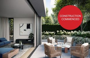 Picture of 301 & 302/563 Dandenong Road, Armadale VIC 3143