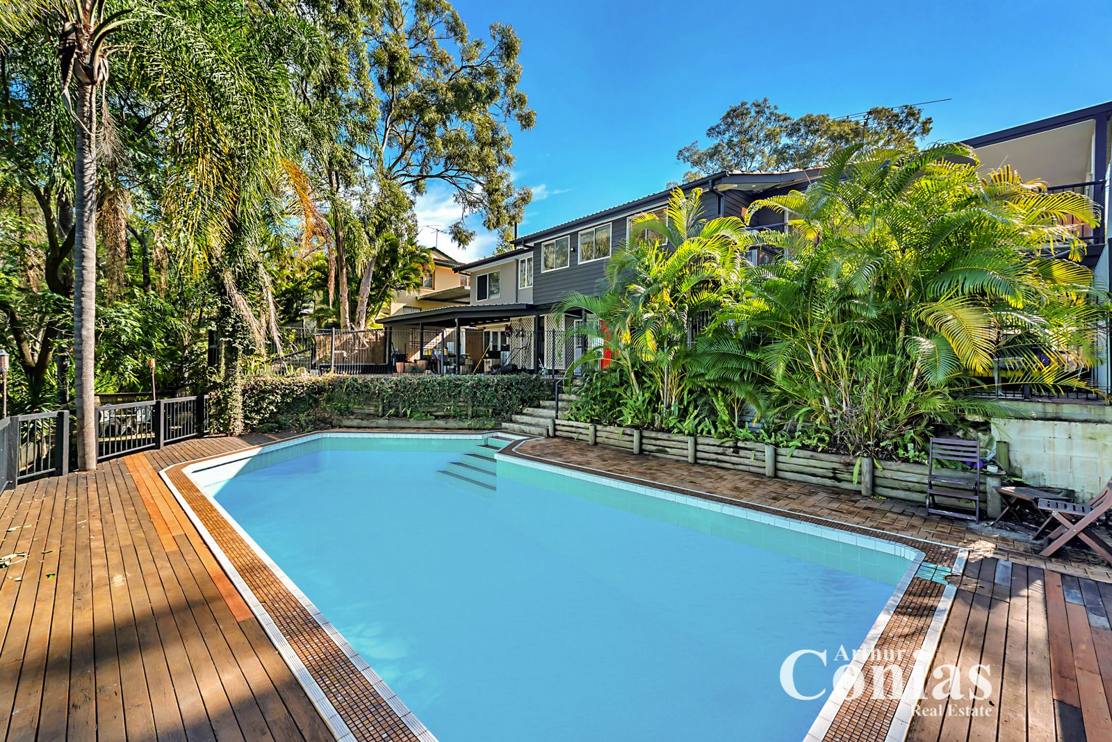 Indooroopilly QLD 4068, Image 0