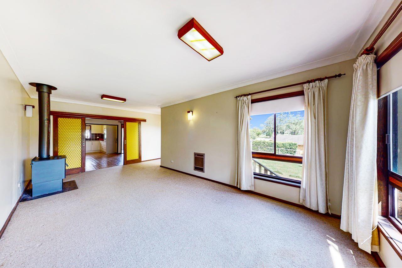 4 Gloucester Street, Stroud NSW 2425, Image 2