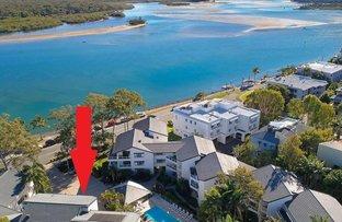 39/291 Gympie Terrace, Noosaville QLD 4566
