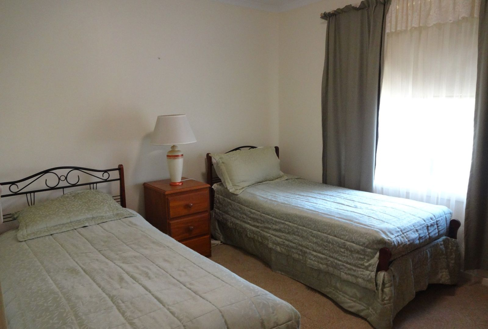 27 Morgan Court, Port Pirie SA 5540, Image 2