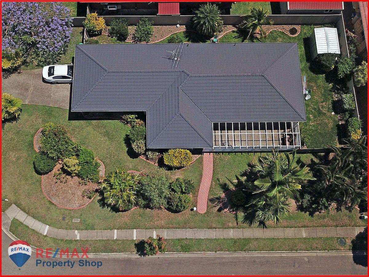 56 Wickfield Street, Bracken Ridge QLD 4017, Image 1