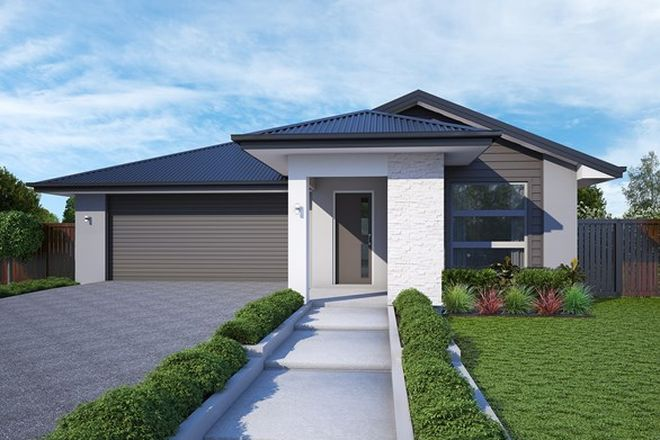 Picture of 12 Goyder Road, SEAFORD HEIGHTS SA 5169