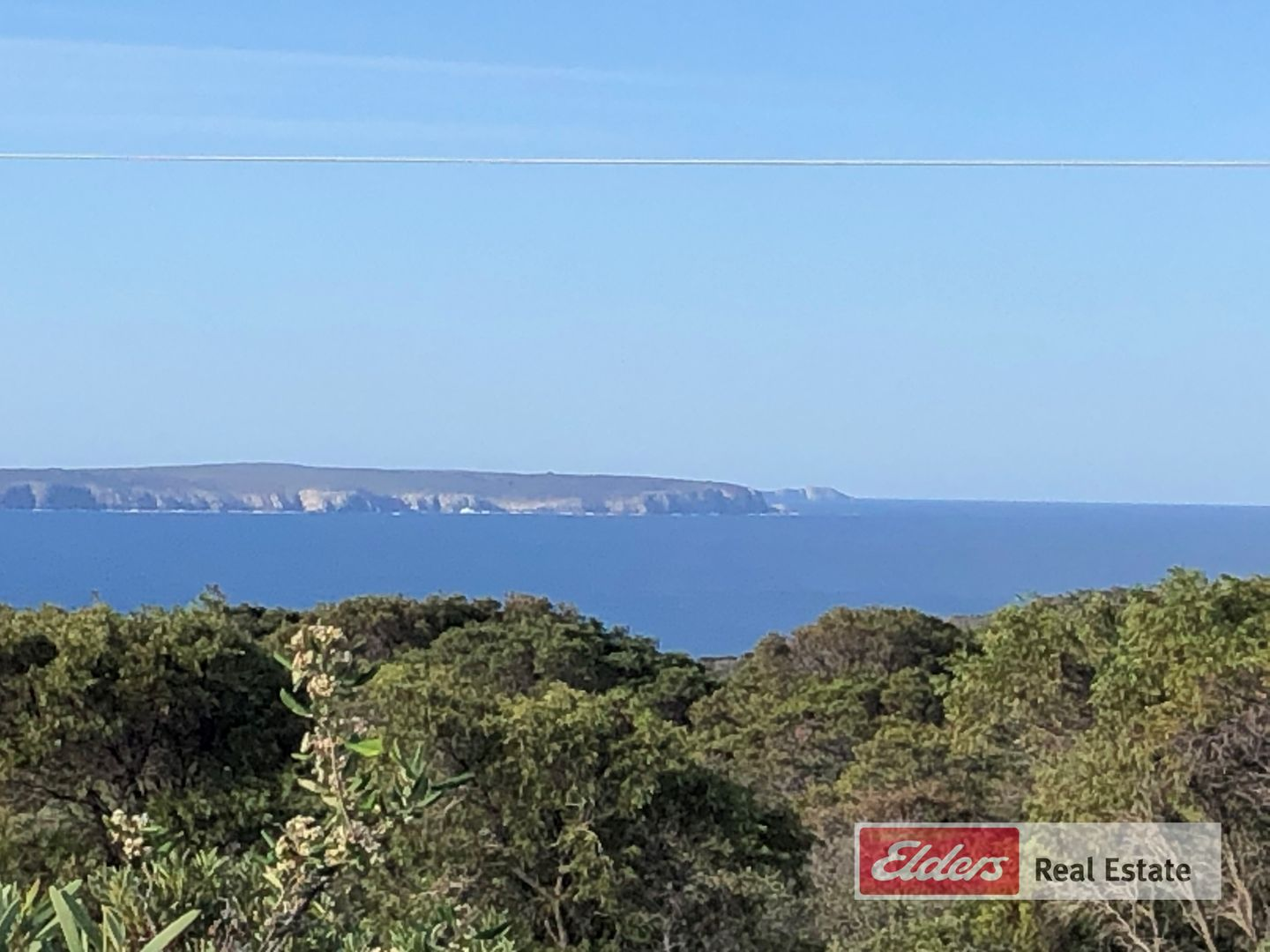 Lot 71 Point Henry Road, Bremer Bay WA 6338, Image 0